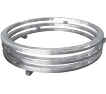 Best Quality Rings Transmission