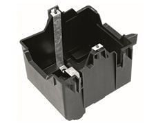 Ford Battery Tray