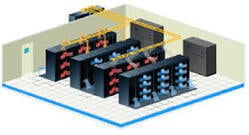 Precision Cooling Solutions