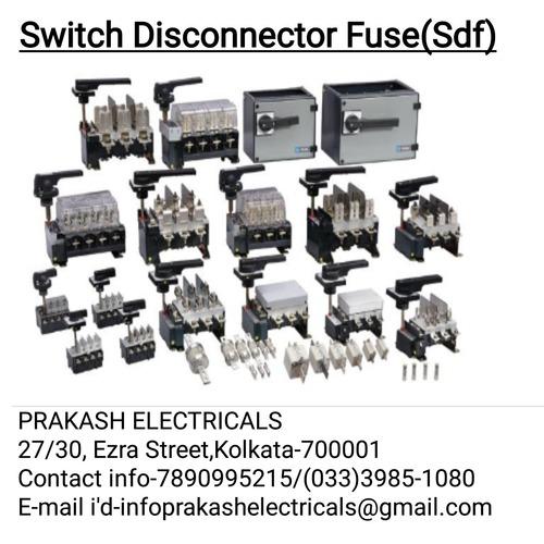 prakash electricals in kolkata  west bengal  india