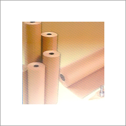 Industrial VCI Paper
