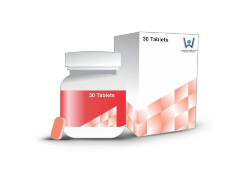 Levothyroxine Sodium Levothyroxine Sodium Manufacturers