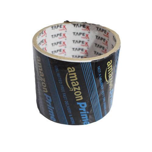 Amazon Prime Tape