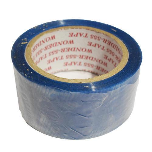 Flipkart Tape