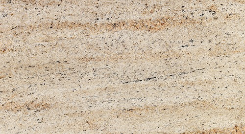 Giblee Indian Granite Stone