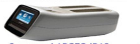 Samsung Labgeo Immuno Assay Analyzer