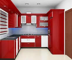 Home Interior Designers Services In Near Government It Cuddalore
