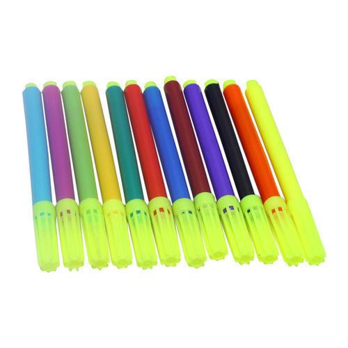 Colored Sketch Pen