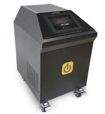 PRIME Battery Regenerator RPT-S600