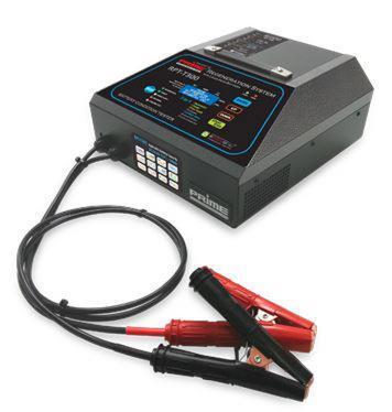 PRIME Battery Regenerator RPT-T300