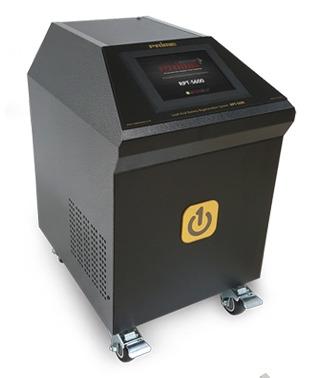 RPT S600 Regenerator