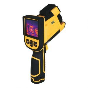 TI4 Thermal Imagers
