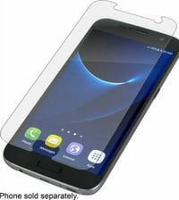 Mobile Phones Screen Protectors