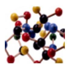 Styrenated Phenol (SP)