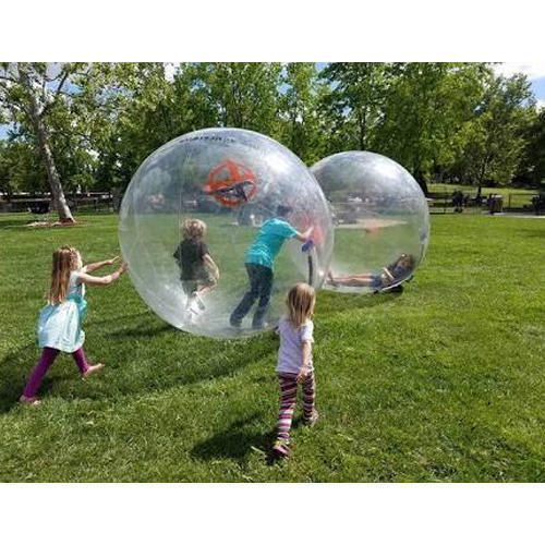 Quality In Free Shipping 2m Walk On Water Ball Water Sports Balloon Water Walking Ball Water Zorb Ball Inflatable Human Hamster Ball Superior