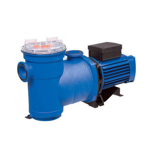 Quality Approved Swimming Pool Pump