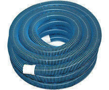 Swimming Pool Hose Pipe in  Kanpur Road