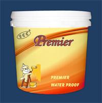 Waterproof Paint In Delhi, Waterproof Paint Dealers & Traders In