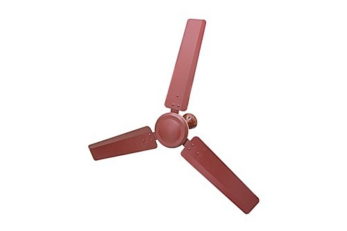 Ceiling Fans In Rajkot, Ceiling Fans Dealers & Traders In
