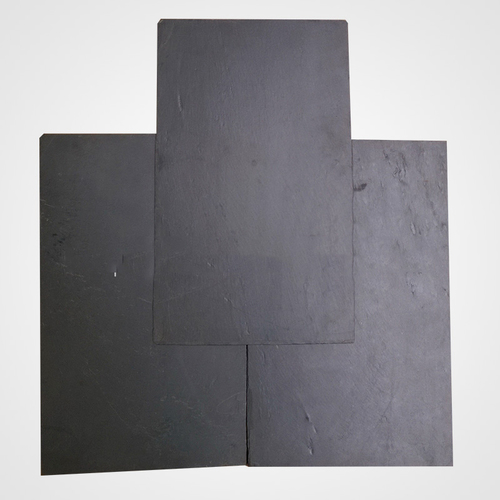 Ectangle Stone Roofing Tile