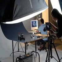 High Quality With Low Charges Product Photography Service