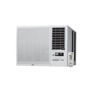 Lg Window Air Conditioner For Domestic Use