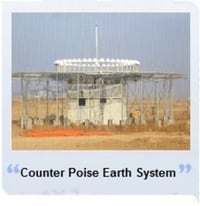 Self Supporting Towers (SST)