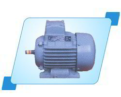 Electric Motors Ac3 Phase