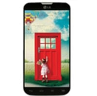 Lg L70 D325 Touch Screen Mobile Phones