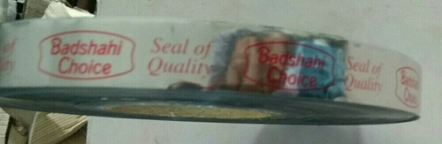 2 Layer Seal Of Quality