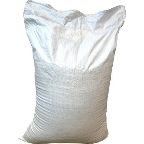 20kg Pp Carry Bag For Commercial Use