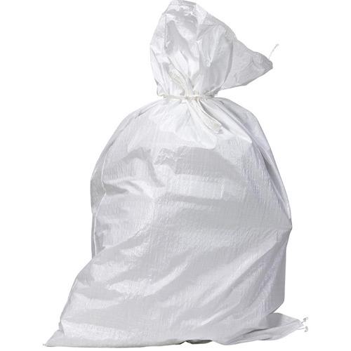 40kg White PP Bag