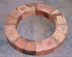 Cupola Bricks 8 Pieces