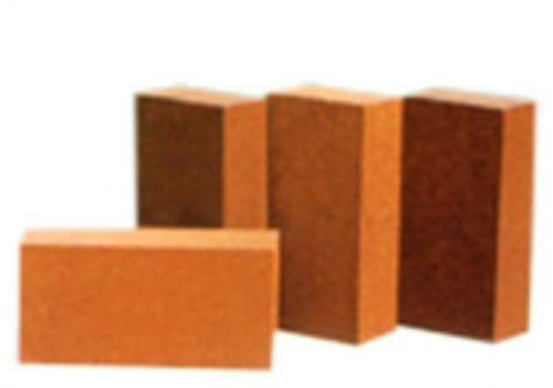 Fire Bricks in Superior Quality