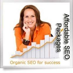 Search Engine Marketing (SEM) Services