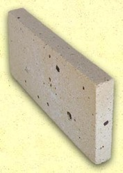 Superior Quality Tiles Bricks