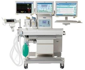 Medical Equipment In Gurugram, Medical Equipment Dealers & Traders