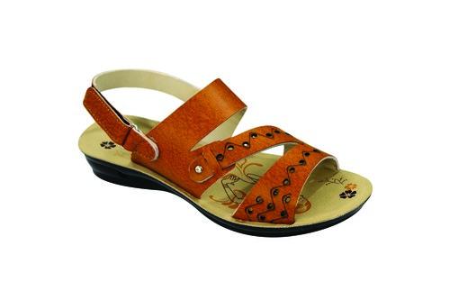 Kareena Ladies Sandals