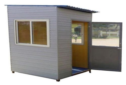 Portable Bunk Houses in  Hoskote