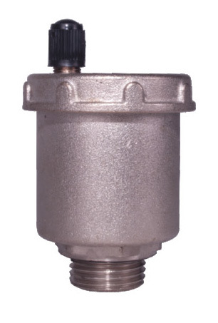 Air Vent Valve In Best Unique And Various Sizes