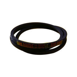 Fhp Section Classical V Belts