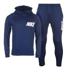 Men's Track Suit in  Babarpur (Shahdara)