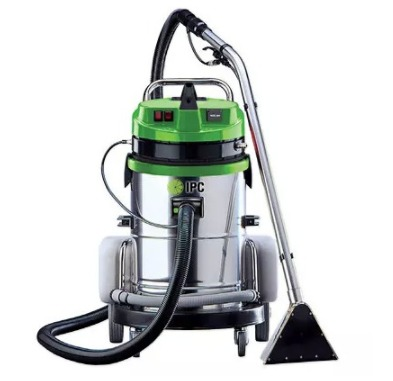 Automatic Carpet Cleaning Machine At Best Price In