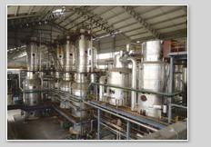 Sugar Refinery Plants Machinery