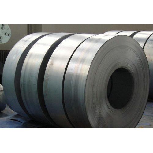 Water Resistance Mild Steel Hr Coil