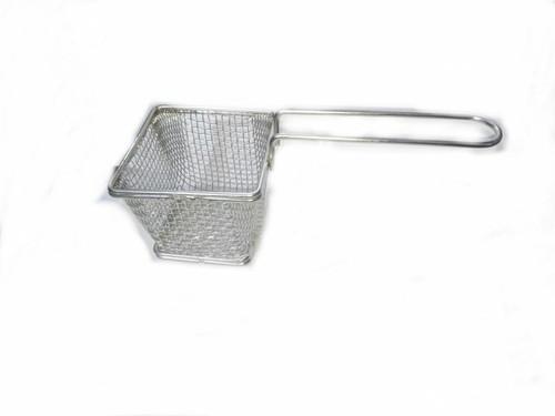Stainless Steel Stir Fry in   Manakpur