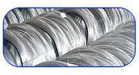 High Grade Stainless Steel Binding Wires