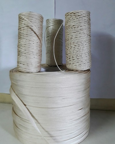 Supplier of Ribbons & Laces from Ahmedabad by A  P  Enterprises
