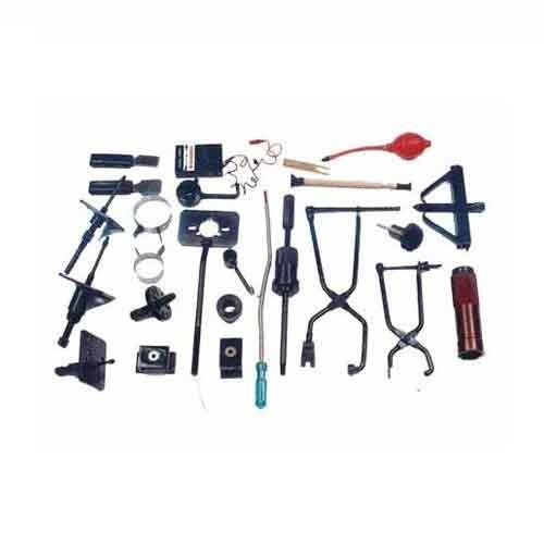 Special Tool Kits in  A-Sector (Sanwer)