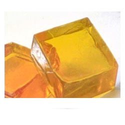 Best Quality Fortified Rosin